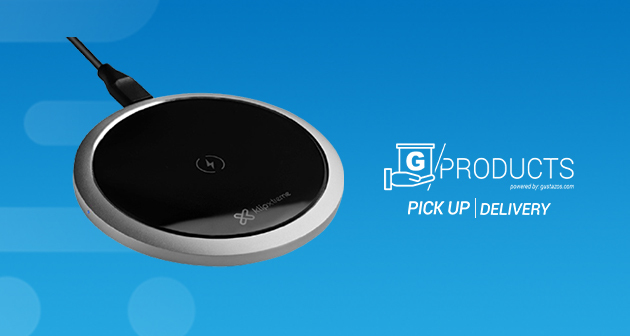 G-Products - Delivery or Pick-Up