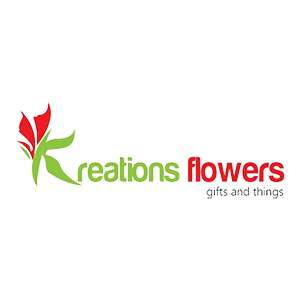 Kreations Flowers, Gifts & Things