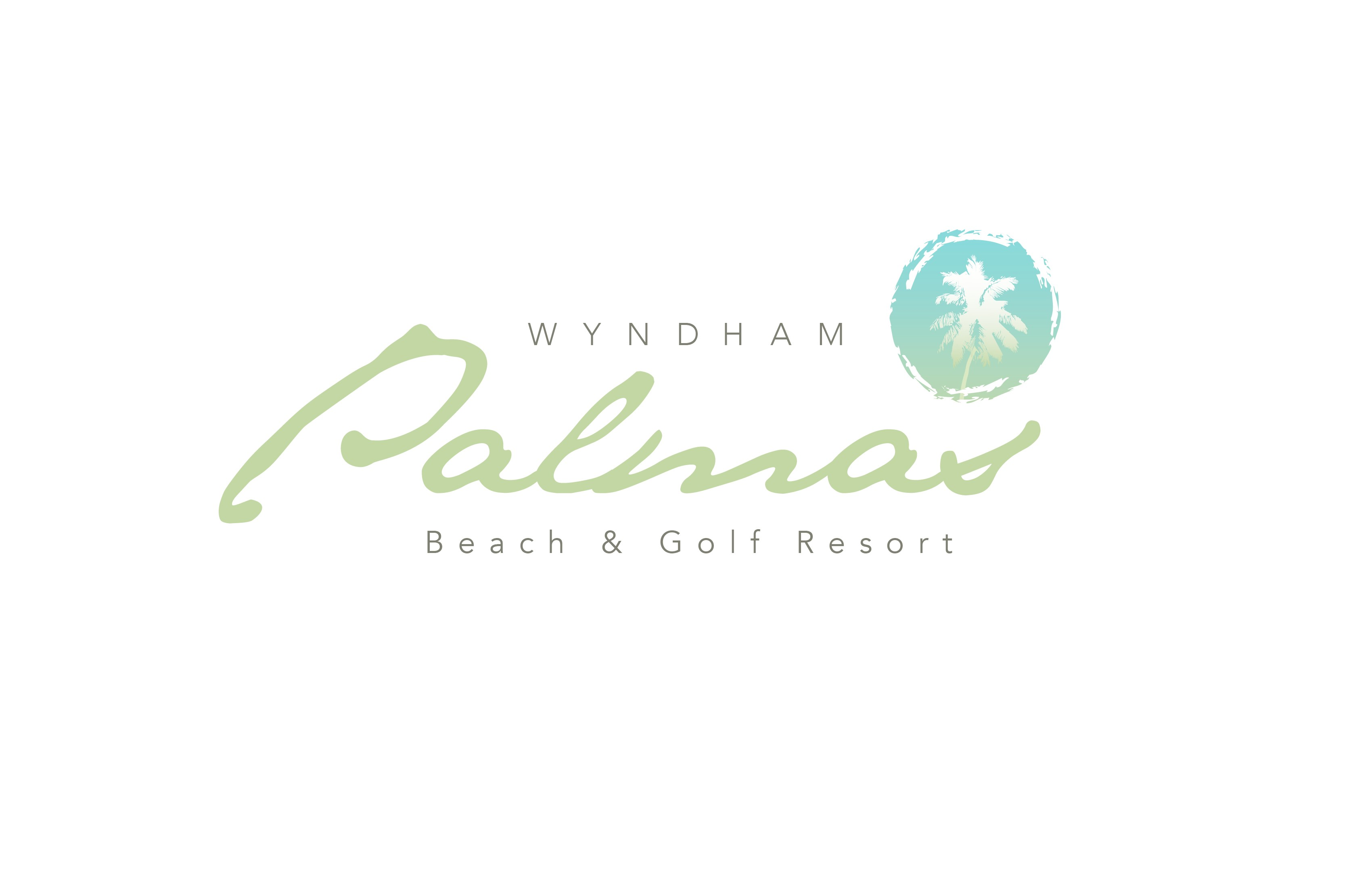 Wyndham Palmas Beach and Golf Resort