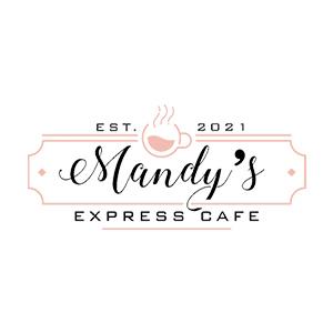 Mandy's Express Cafe
