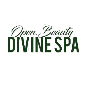 Open Beauty Divine Spa