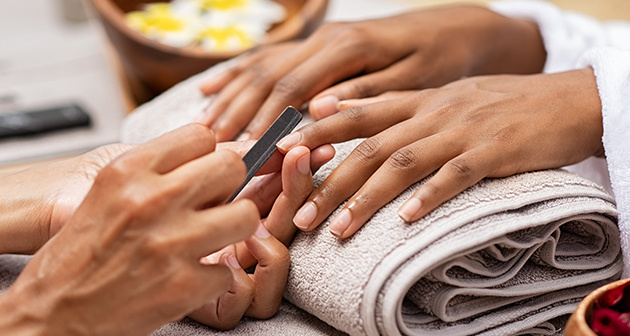 Ultimate Grooming Lounge - Portmore