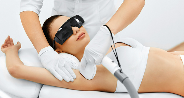 Allura Clinical Aesthetics - San Juan