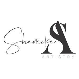 Shameka's Artistry