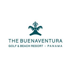 The Buenaventura Beach & Golf Resort
