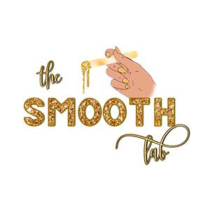 The Smooth Lab JA
