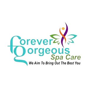 Forever Gorgeous Spa