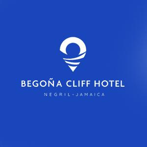 Begona Cliff Hotel