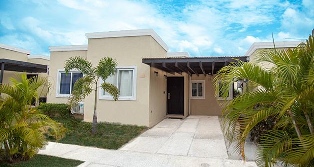 Coronado Getaway - Playa Coronado, Chame