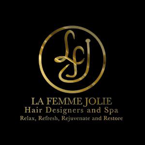 La Femme Jolie Hair Designers & Spa