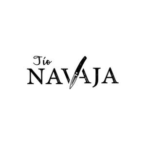 Tio Navaja