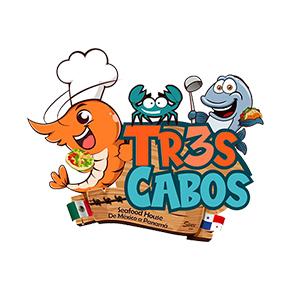 Tres Cabos