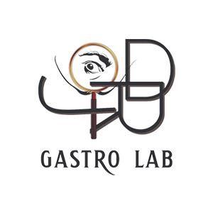Joder Gastro Lab