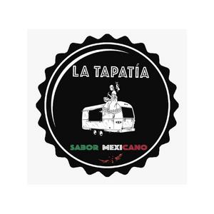 La Tapatia PTY