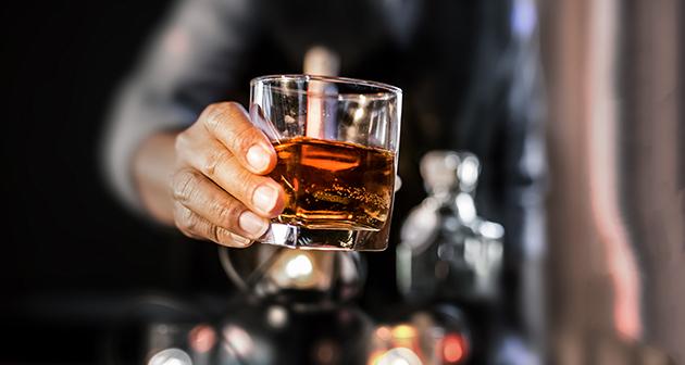 The Cocktail Club Panamá - Camaleón 111, San Francisco
