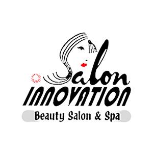 Salon Innovation