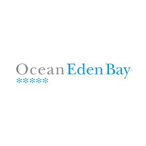 Ocean Eden Bay