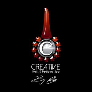 Creative Nails & Pedicure Spa by Carla