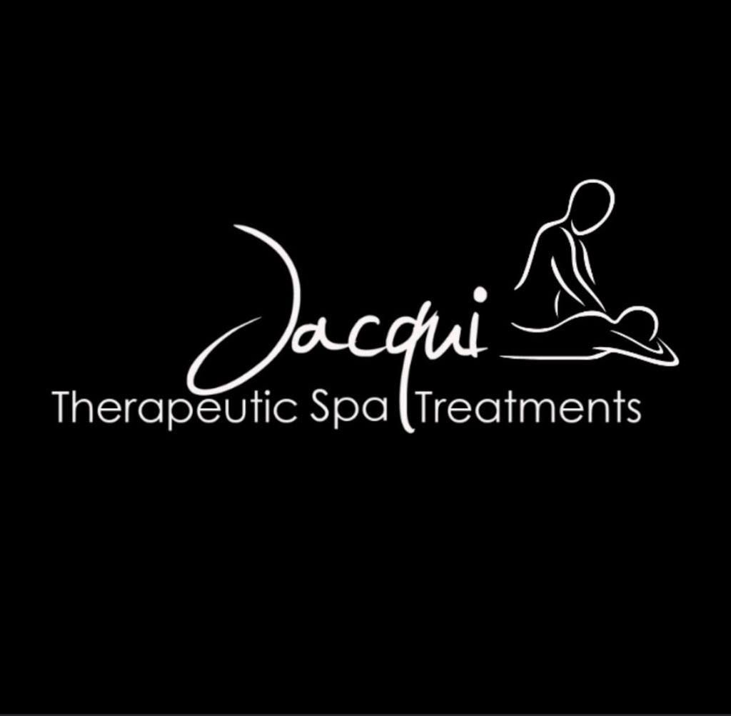 Jacqui's Therapeutic Spa Treatment