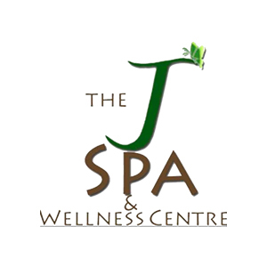The J Spa & Wellness Centre Limited