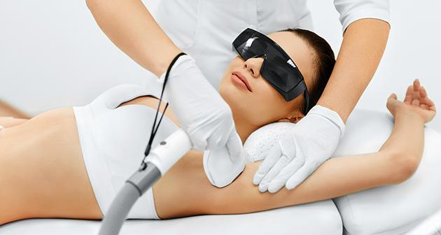 Allura Clinical Aesthetic - San Juan