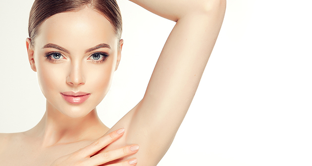 Aura Beauty Salon - Caguas