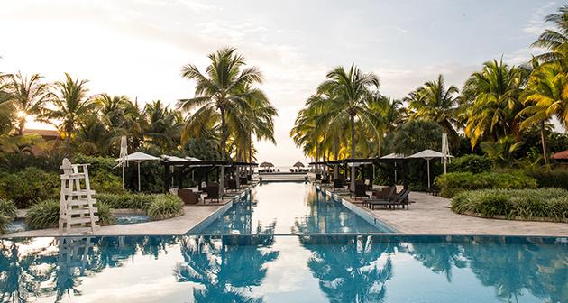 The Buenaventura Golf & Beach Resort - Panamá
