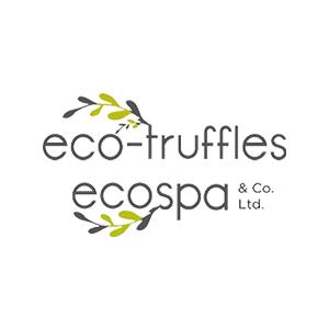 eco-truffles ecospa