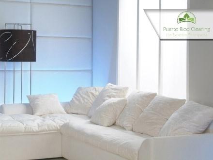 Limpia tus muebles de tela o microfibra 25 por limpieza - Limpieza de sofas de tela ...