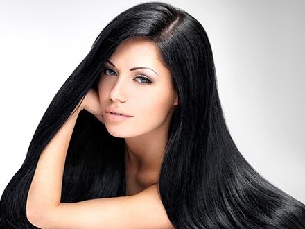¡Para un cabello saludable después del verano! $49 por Tratamiento de Olaplex, Botox con colágeno o keratina que incluye: Lavado + Corte de puntas + Secado + Planchado + REGALO de shampoo y acondicionador libre de sulfato + 1 Copa de sangría