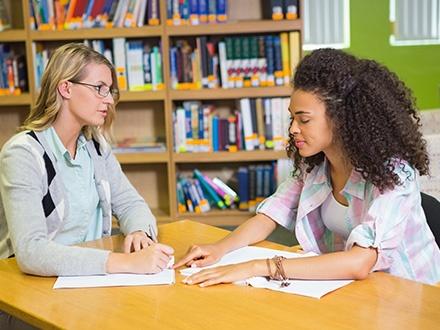 $7 por Sesión de 1 hora para tutorías de matemáticas + 30% de Descuento en matrícula y mensualidad del primer mes