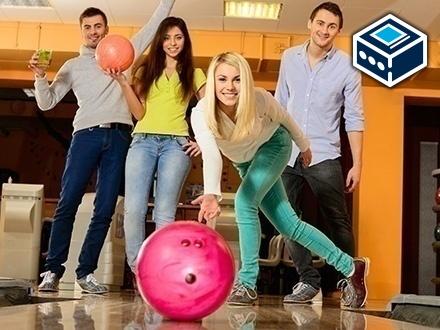 ¡Trae a tu familia y amigos para que disfruten con nosotros en Carolina Bowling Center! $25 por 2 Horas de bowling para 6 personas + 2 Órdenes de nachos con queso + 1 Jarra de Pepsi o 7Up