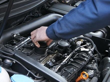 ¡Servicios de excelencia para tu Honda! $29 por Cambio de aceite y filtro + Rotación de gomas + Inspección de alineamiento + Inspección multipuntos + Lavado de motor + Lavado exterior + 15% de Descuento en cualquier reparación, incluyendo piezas y servicio