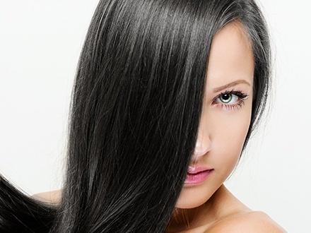 ¡El tratamiento ideal para un cabello hermoso! $20 por Ampolla reparadora + Lavado + Tratamiento con Biotop 911 o Moroccan Oil + Blower + Plancha (opcional) + 20% de Descuento en corte + 15% de Descuento en productos