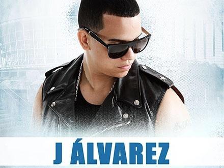 """¡Disfruta de la bachata y el reggaeton en un mismo escenario! $42.50 por 1 Boleto en NIVEL PRINCIPAL (áreas 102, 103, 104, 111 y 112) o CLUB SEATS (área 113) para el Showlitazo el PRÓXIMO DOMINGO, 1 de octubre de 2017, con la participación de Óptimo, J Alvarez, Zacarías, Jory Boy, El Alfa, J. Martin, I. Vargas y Mark B., y grandes sorpresas del género urbano + 1 Trago """"Verbena Sunsets"""" gratis en Verbena (Frente al Choliseo)"""
