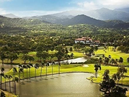 Río Mar Country Club - Río Grande