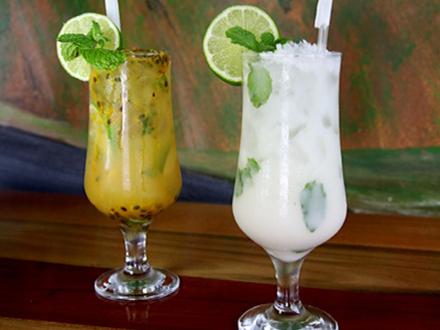 Humo's Restaurant & Sports Bar - Lares