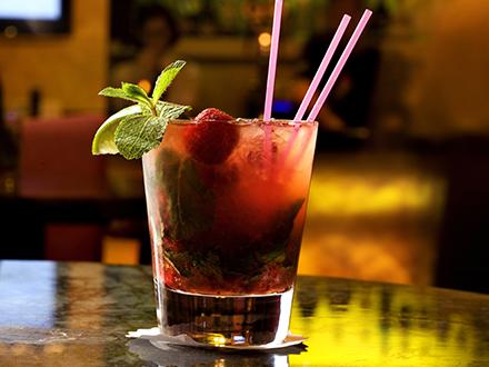 Waiter's Gastro Bar - Condado