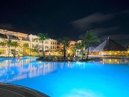 AlSol Luxury Village - Cap Cana, República Dominicana
