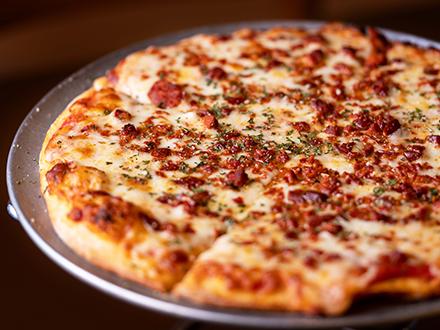 Al Forno Pizzeria - Bayamón