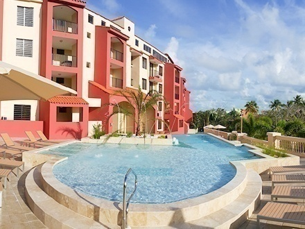 The Plaza Suites at Palmas del Mar - Humacao