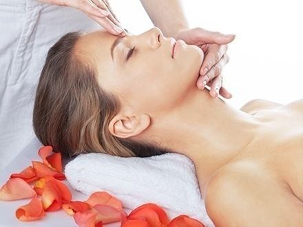 LÜKS Dermalounge Medical Spa - Hato Rey y Manatí