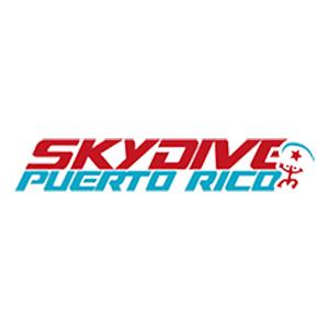 Skydive Puerto Rico