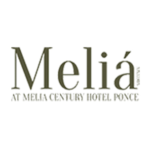 Meliá Century Hotel Ponce