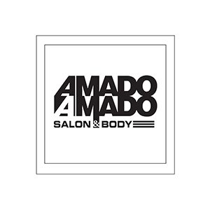 Amado Amado Salon & Body