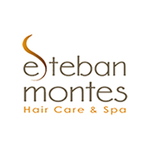 Esteban Montes Hair Care & Spa