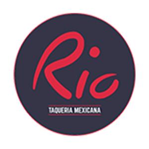 Rio Cantina Mexicana