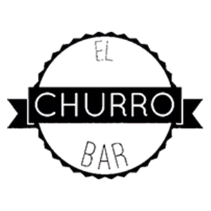 El Churro Bar