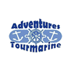 Adventures Tourmarine