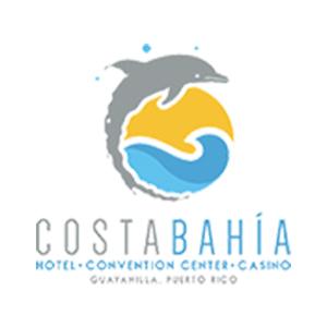 Costa Bahía Hotel